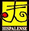 Sprachschule Hispalense