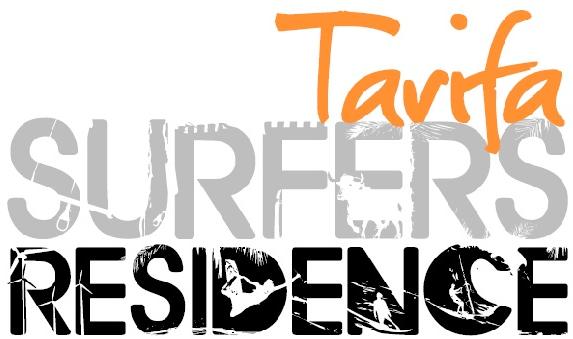 SurfersResidence
