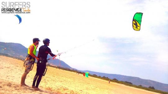 Kitesurf_beginner-portfolio1