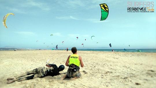 Kitesurf_beginner-portfolio2