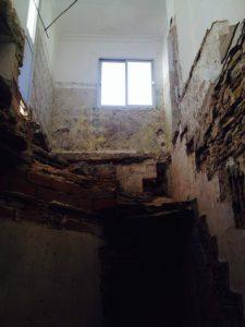 Casa del Viento 5