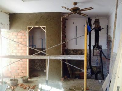 Casa del Viento 7