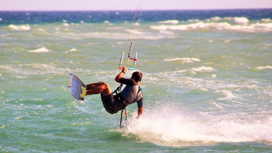 Kitesurf_advanced-portfolio1