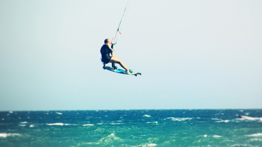 Kitesurf_advanced-portfolio2