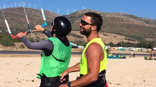 Kitesurf_beginner-portfolio5